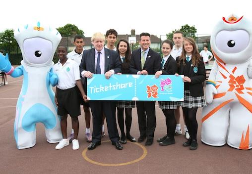 Boris_Johnson_at_London_2012_ticket_launch
