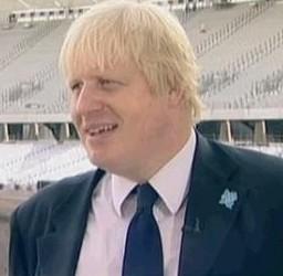 Boris_Johnson_at_Olympic_Stadium_with_London_2012_pin