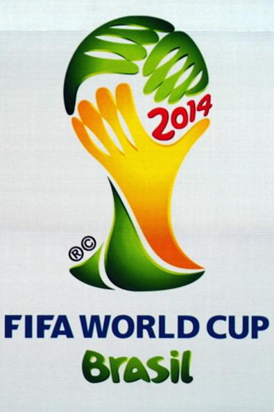 Brazil_world_cup
