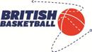 British_Basketball_logo