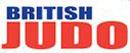 British_Judo