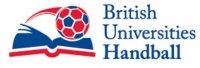 British_Universities_Handball