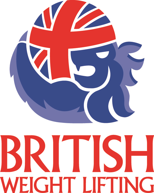 British_Weightlifting