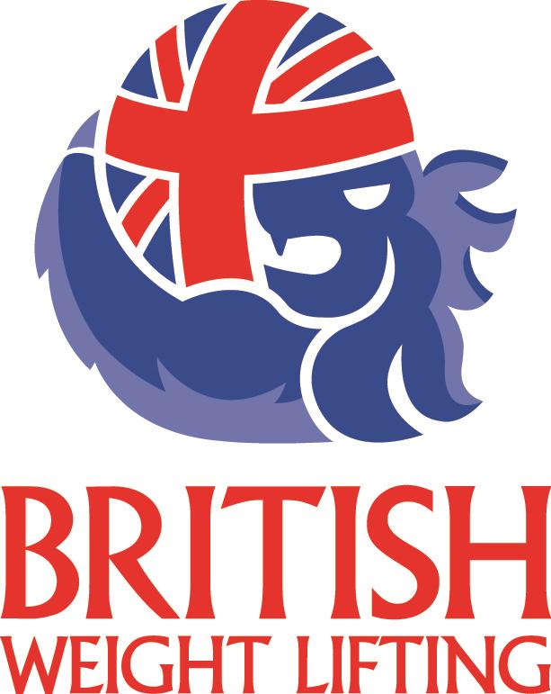 British_Weightlifting_Jan_10