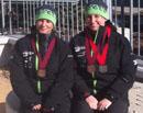 British_bobsleigh_women