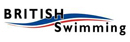 British_swimming_Jan_26