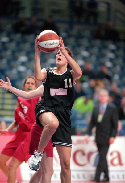 British_women_basketball