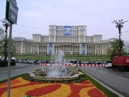 Bucharest_2