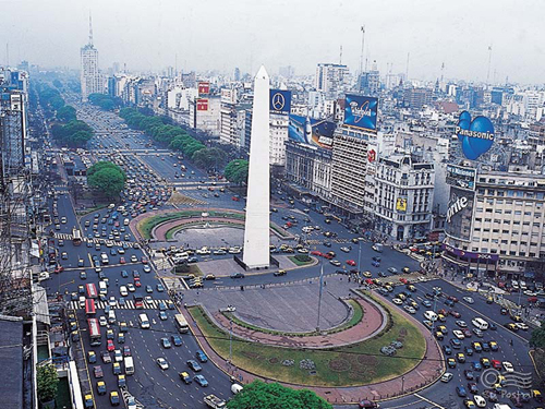 Buenos_Aires_skyline