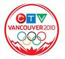 CTV_Vancouver_2010