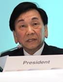 C_K_Wu_at_Congress