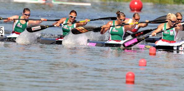 Canoe_Sprint