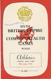 Cardiff_programme_from_1958