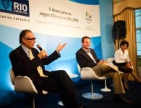 Carlos_Nuzman_addresses_City_Hall_Rio_August_5_2011