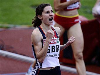 Charlene_Thomas_wins_European_Team_Championships_Stockholm_June_19_2011