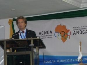 Charles_Beigbeder_in_Togo_June_28_2011