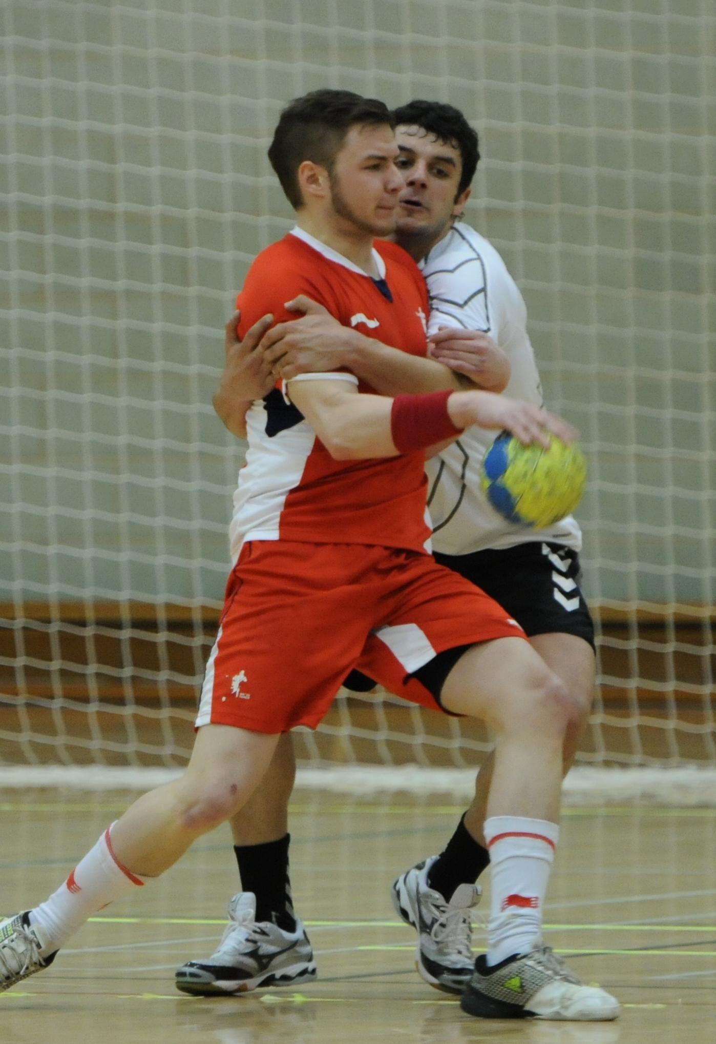 Chris_Mohr_GB_handball
