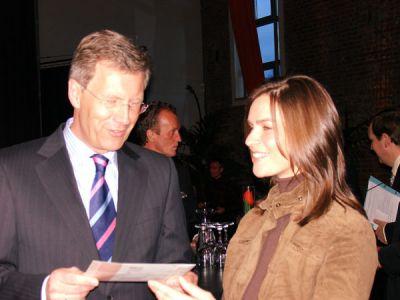 Christian_Wulff_with_Katarina_Witt