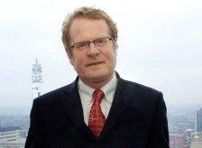 Clive_Dutton