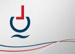 Conceptum_Sport_logo