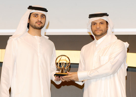 Creative_Sports_Award