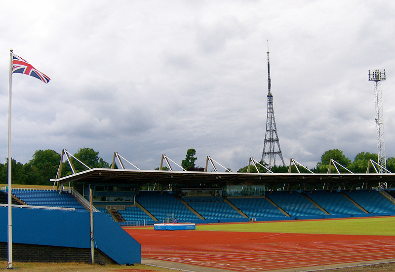 Crystal_Palace_National_Sports_Centre_with_track