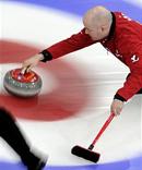 Curling_Canada