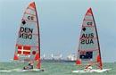 Danish_sailors
