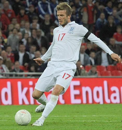 David_Beckham_taking_free_kick_for_England_at_Wembley