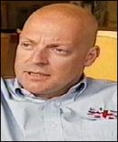 David_Brailsford_head_and_shoulders