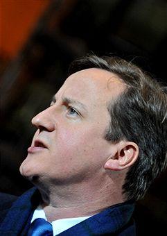 David_Cameron_December_2010
