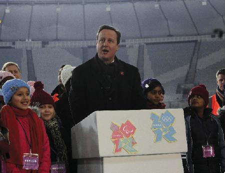 David_Cameron_Olympic_Park_December_2010