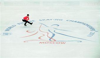 David_Richardson_in_ISU_Skating_Championships_April_25_2011