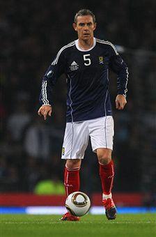 David_Weir_playing_for_Scotland_October_2010