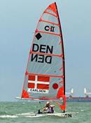 Denmark_sailing