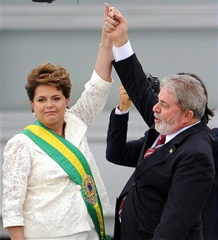 Dilma_Rousseff_sworn_in_as_new_President_January_2011