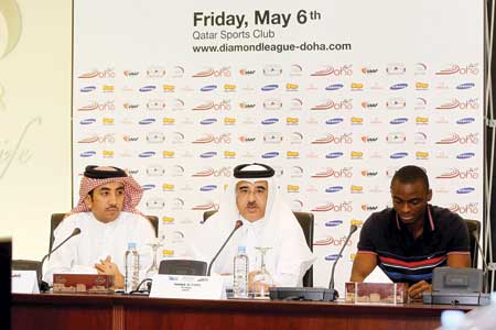 Doha_Diamond_League_press_conference_April_28_2011