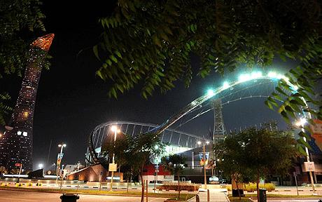 Doha_Khalifa_stadium