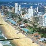 Durban_1