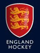 England_hockey_Jan_13