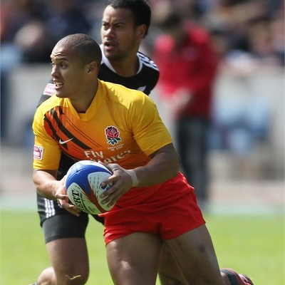 England_in_rugby_sevens_action