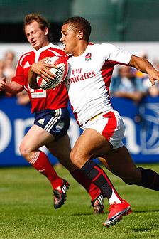 England_rugby_sevens_Dubai_December_2010