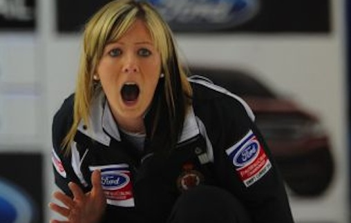 Eve_Muirhead_at_World_Champs