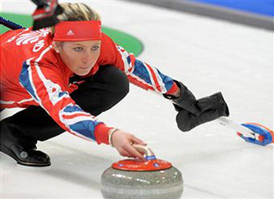 Eve_Muirhead_curling
