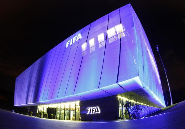 FIFA_HQ