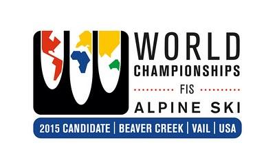 FIS_Alpine_World_Ski_Championships_2015