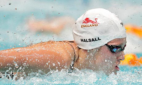 Fran_Halsall_with_name_on_cap