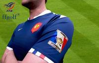 French_rugby_shirt_ryder_cup_logo