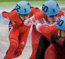 GB_short_track_skater