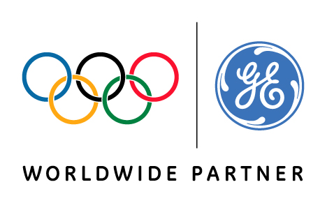 GE_IOC_sponsorship_Use_this_one